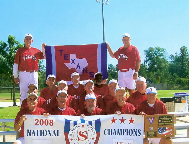 TexansChampsSPA9-08